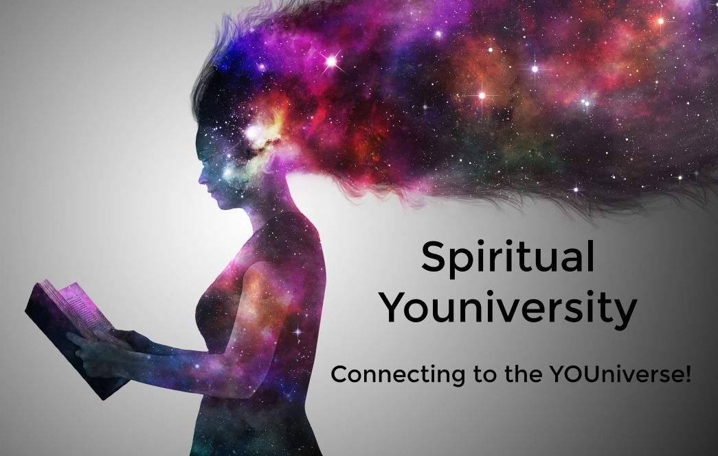 Spiritual YOUniversity